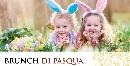 New Title 1 Foto - Pranzo Pasqua a Pisa con animazione bambini
