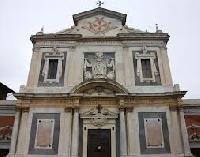 Concerti Chiesa Nazionale di S.Stefano dei Cavalieri a Pisa Foto