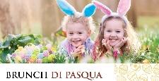 Pasqua 2019 Hotel e Pranzo a Pisa con animazione bambini Foto