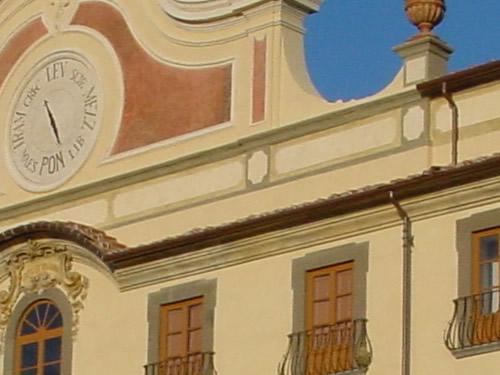 Musei e mostre per Pasqua a Pisa